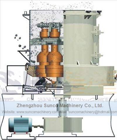 the difference between the ball mill Difference between ball mill and vertical mill introduction to the mill - mit the head of a vertical milling machine can be tilted from side to side and from front.