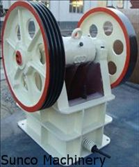 small rock crusher, small stone crusher, small jaw crusher, small crusher