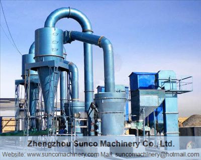 Raymond Mill, Raymond Grinder, Raymond Roller Mill, Powder Making Machine, Stone Grinding Mill