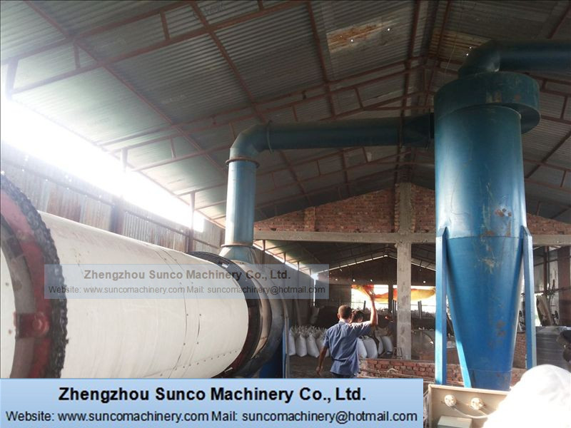 Chicken Manure Dryer, Poultry Manure Dryer, Manure Drying Machine, Manure Drying Equipments , manure drying machine