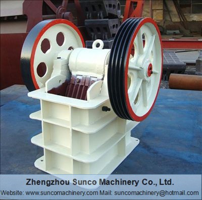 Price of small stone crusher, small rock crusher, small stone crusher