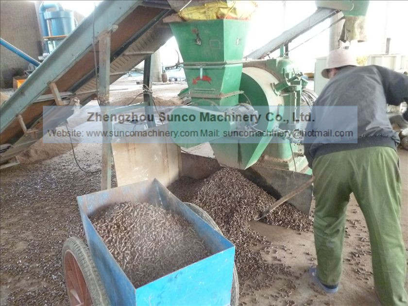 sawdust dryer, sawdust drying machine, sawdsut drying system