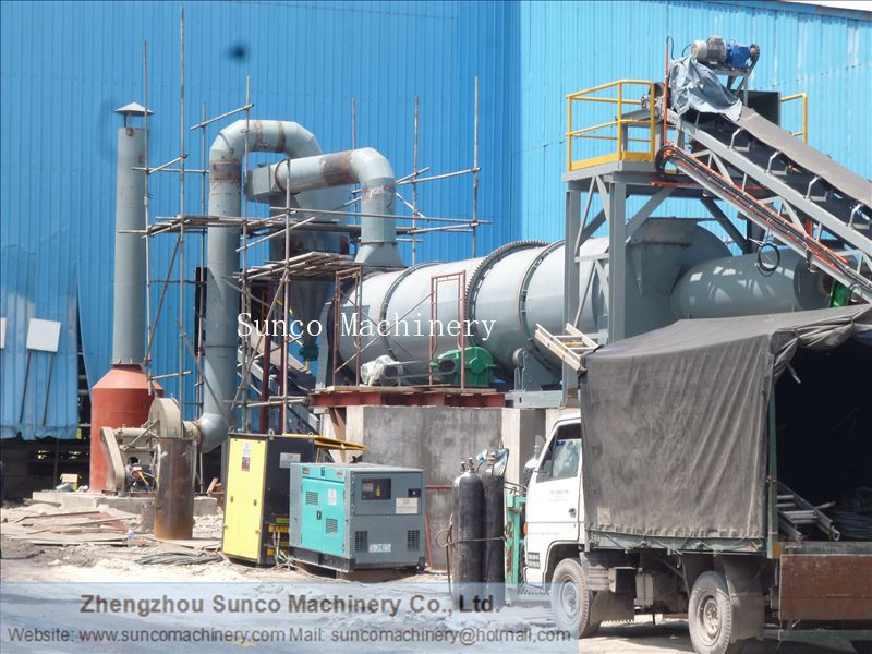 Rotary Drums, drum drying machine, rotary dryer, rotary drum dryer