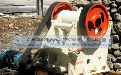 JaW Crusher, rock crusher, jaw rock crusher, rock crushing machine