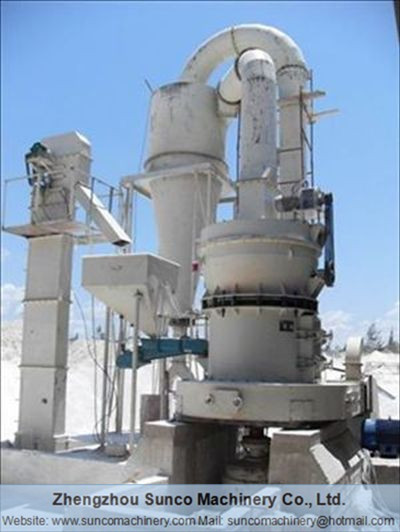 http://www.suncomachinery.com/products/powder/barite-mill.html