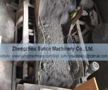 Fly Ash Dryer, Fly Ash Drying Machine, Pond Ash Dryer, Fly Ash Dryer China, coal ash dryer