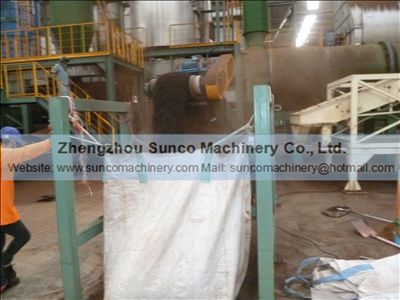 Drying chicken dung machine, chicken manure Dryer, poultry manure dryer