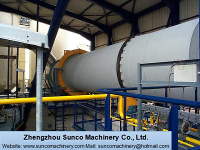 Silica Sand Dryer , Quartz sand dryer, silica sand drying machine