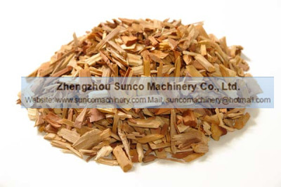 wood chips dryer, wood chip drying machine, rotary wood chip dryer