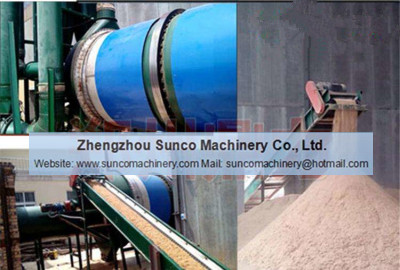 Wood Sawdust Dryer, sawdust dryer machine, sawdust drying machine